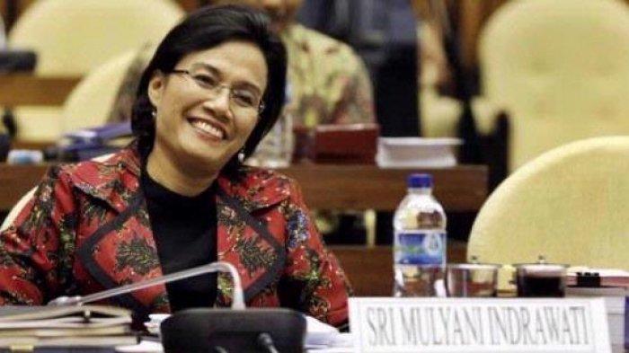 Sri Mulyani Buka-bukaan Tantangan Perekonomian di 2020, mulai Perang Dagang hingga Siklus Politik