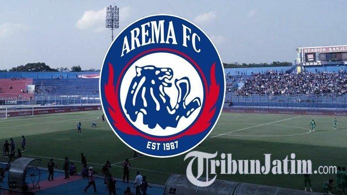 Markas Aremania Stadion Kanjuruhan Bakal Disulap Jadi Tempat Karantina Positif Covid-19 di Malang