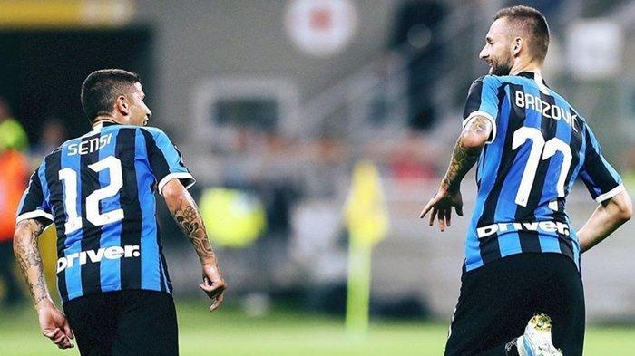 Update Liga Italia, Maldini Bisa Dapat 3 Pemain Top Harga Miring, Sekaligus AC Milan Balas Inter