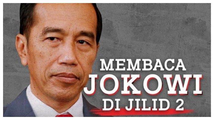 Presiden Jokowi Janji Gigit Mafia Migas, Identitas Diketahui, Ahok BTP Dapat Tugas Berat Ini