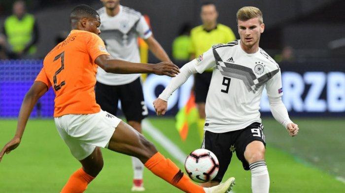 striker-timnas-jerman-timo-werner_20181014_085414.jpg