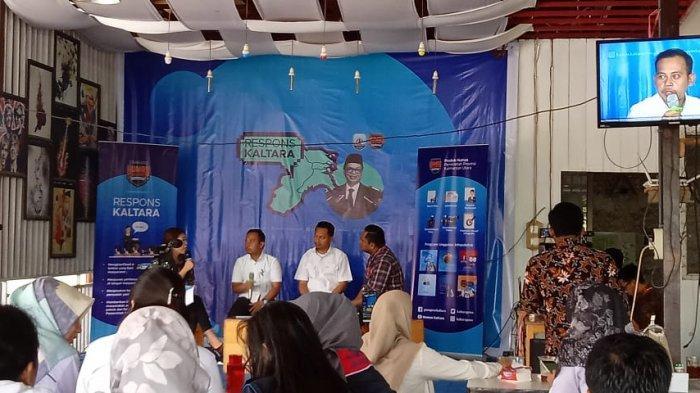 Jangkau 30 Daerah Terpencil, Dokter Terbang di Kalimantan Utara Sudah Layani 8 Ribu Pasien