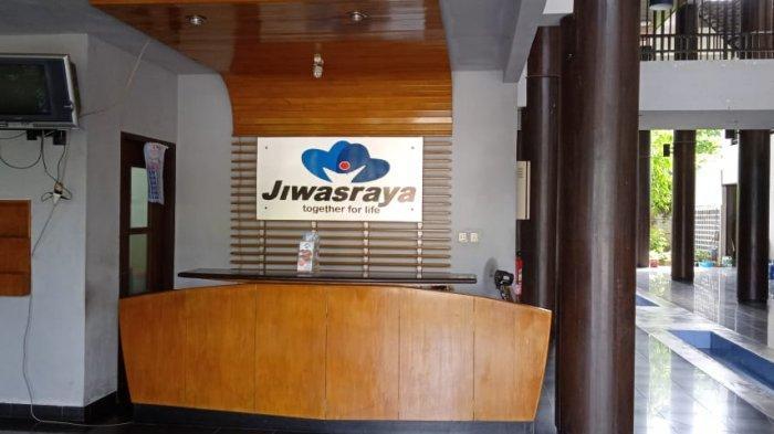 Kejagung Ungkap Bedanya Kasus Risiko Bisnis Jiwasraya dan eks Dirut Pertamina yang Divonis Bebas MA