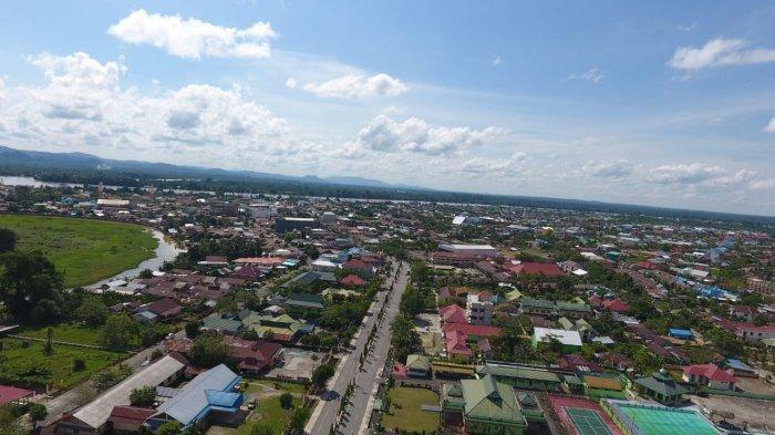 3 Alamat Kolam Renang di Tanjung Selor Kaltara, Cocok untuk Tempat Berlibur