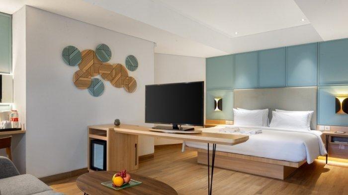 Tahukah Anda ini 3 Tips yang Bisa Dicoba untuk Memesan Hotel bagi Pemula dengan Cara Manual & Online