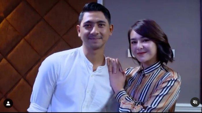 UPDATE Jadwal Acara TV Senin 8 Maret 2021, Cerita Ikatan Cinta dan Indonesian Idol di RCTI