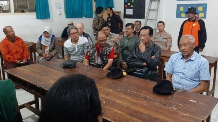 Reaksi Sultan HB X Setelah Pramuka Berujung Maut Terseret Arus, Minta Warga Jauhi Aktivitas Sungai