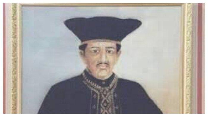 Petisi Dorong Sultan Kutai Kartanegara Sultan Aji Muhammad Idris Jadi Pahlawan Nasional