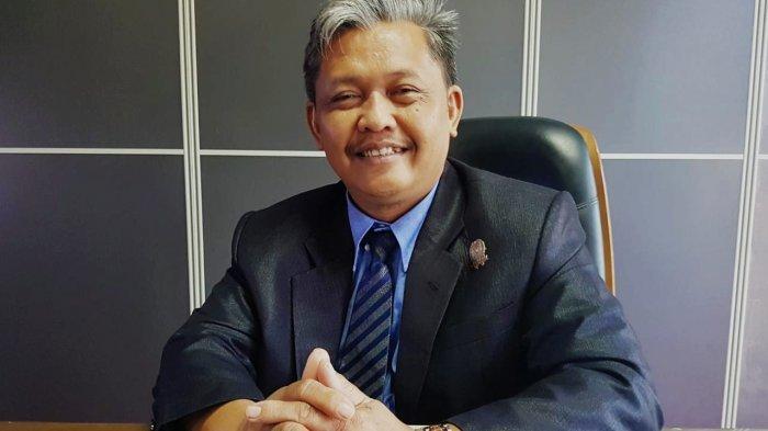 Bau Limbah Ternak Babi Dikeluhkan Warga Bontang Kalimantan Timur, Begini Saran Anggota DPRD dari PPP