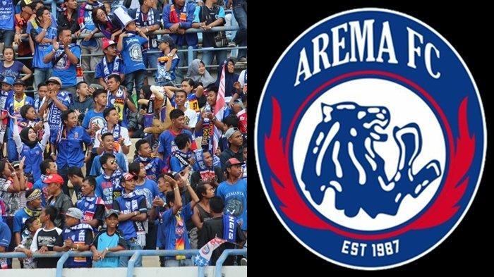 Aremania Harus Tetap Kalem, Berkaca Musim Lalu Arema FC Tak Perlu Superior di Pramusim