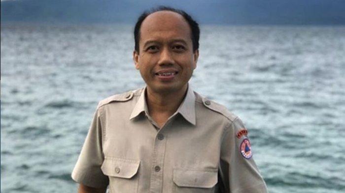 Sutopo Purwo Nugroho Bingung Pilih Calon Anggota DPR dan DPRD, Tak Kenal Nama Apalagi Prestasi