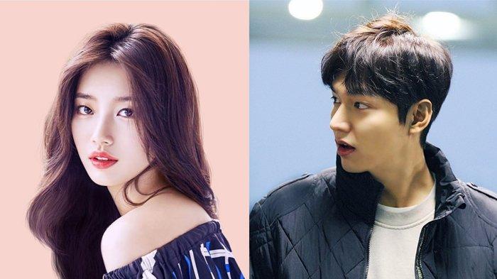6 Drama Korea Wajib Ditonton Tahun 2020, Drakor Suzy Setelah Vagabond hingga Comeback Lee Min Ho