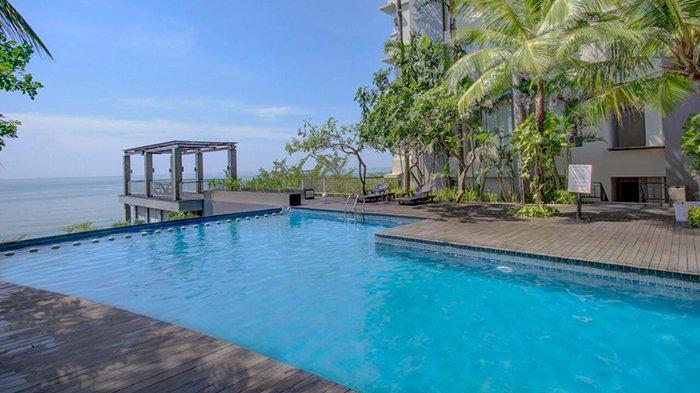 Hotel Tetap Buka, Aman dan Nyaman di Golden Tulip Balikpapan Hotel & Suites
