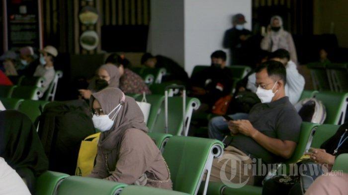 Syarat Naik Pesawat Terbaru Lion Air, Citilink & Garuda, Anak di Bawah Usia 12 Tahun Boleh Terbang?
