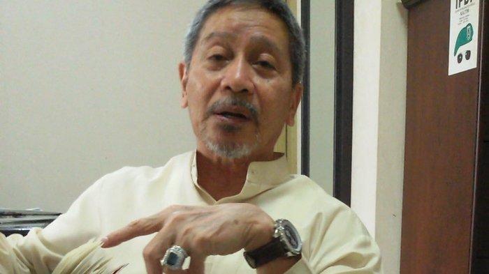 Dewan Penasihat Golkar Pertanyakan Siapa yang Berikan Usulan PAW Ketua DPRD Kaltim ke DPP