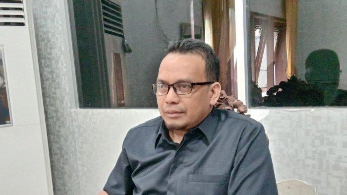 Raih Suara Tertinggi Saat Pileg 2019, PKS Tak Beri Syukri Wahid Posisi di DPRD Balikpapan