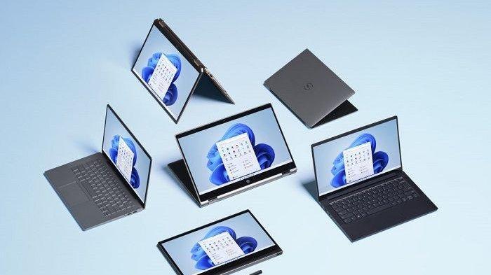 Cara Mudah Download Windows 11 Melalui PC atau Laptop, Ini Langkah-langkahnya
