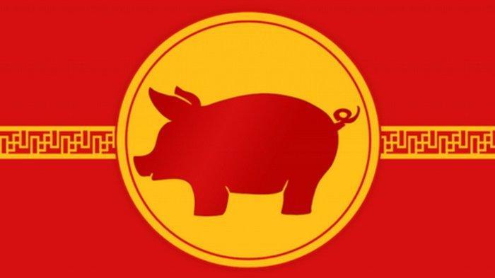 Tahun Baru 2019 - Peruntungan Semua Shio di Tahun Babi Tanah, Shio Kuda Paling Beruntung