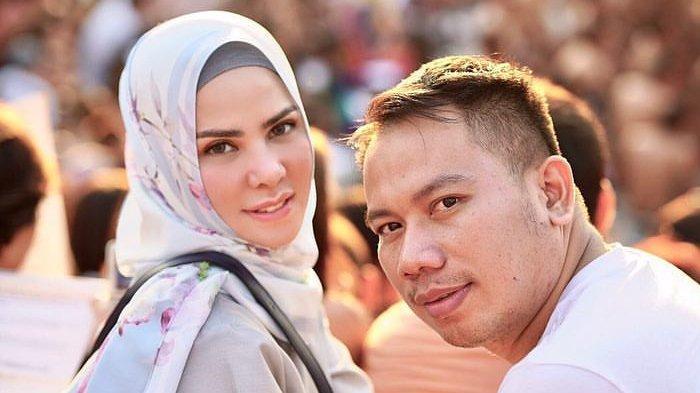 Tahun Lalu Gerebek Angel Lelga, Vicky Prasetyo Kini Terancam 4 Tahun Penjara, Polisi Ada Bukti Baru