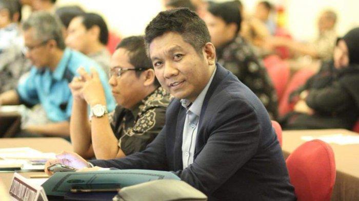 Tidak Mau Buru-buru, SK DPP PAN untuk Pemilihan Kepala Daerah 2020 di Kaltim Terbit Mei Mendatang