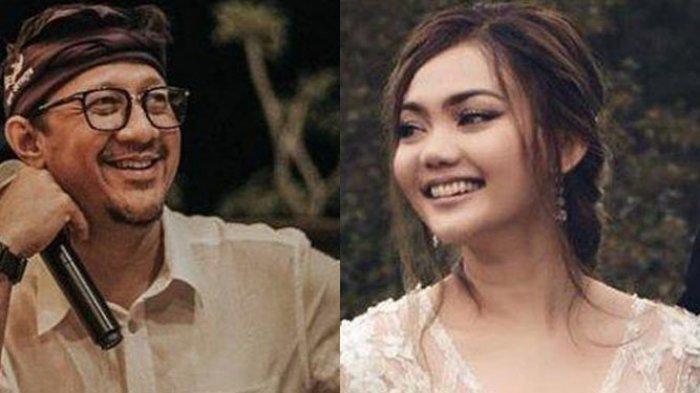 Tak Main-main Ancaman 6 Tahun Penjara, Andre Taulany & Rina Nose Dinilai Lecehkan Marga Latuconsina