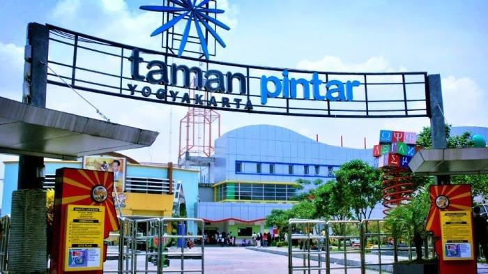 Salah Satunya Museum Taman Pintar, 7 Tempat Wisata Edukasi di Jogja untuk Liburan Akhir Pekan