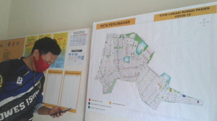 PPKM Mikro Tingkat RT di Balikpapan Pakai Dana Swadaya, DPRD Usul Pemberian Dana Operasional