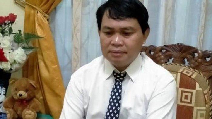 Siap Dukung 'SICeA GAUL' Tingkatkan Pelayanan Administrasi di Cabang Disdik Wilayah I Balikpapan-PPU