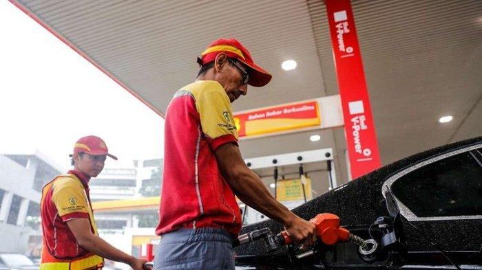 Mitos atau Fakta, Tangki Bensin Sering Kosong Bikin Fuel Pump Bisa Rusak? Berikut Penjelasannya