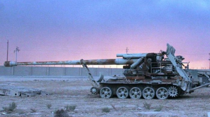 Korut Disegani Karena Kemampuan Kembangkan  Senjata Balistik Antarbenua Berhulu Ledak Nuklir