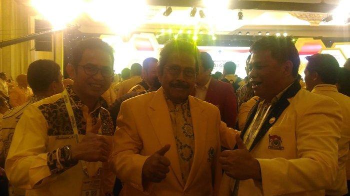 Tanpa Mahar, Partai Golkar Balikpapan Buka Penjaringan Bakal Calon Wakil Walikota