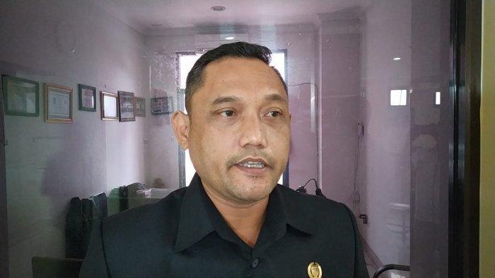 Andi Harun's Effect, Gerindra Kaltim Optimistis Nambah Wakil di DPRD Kota Samarinda,Target 12 Kursi