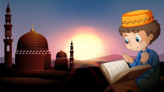 Tata Cara Dan Bacaan Doa Akhir Dan Awal Tahun Penjelasan Ustadz Abdul Somad Tahun Baru Zaman Nabi Tribun Kaltim