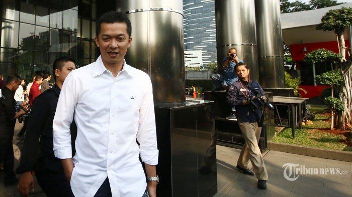 Taufik Hidayat Bongkar Rencana Suap Rp 400 Juta Manajer Bulu Tangkis Malaysia di Asian Games