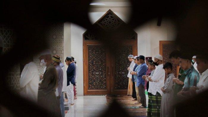 Bagaimana Tata Cara Shalat Tarawih di Rumah? Lengkap Niat, Doa dan Amalan di Bulan Ramadhan 2021