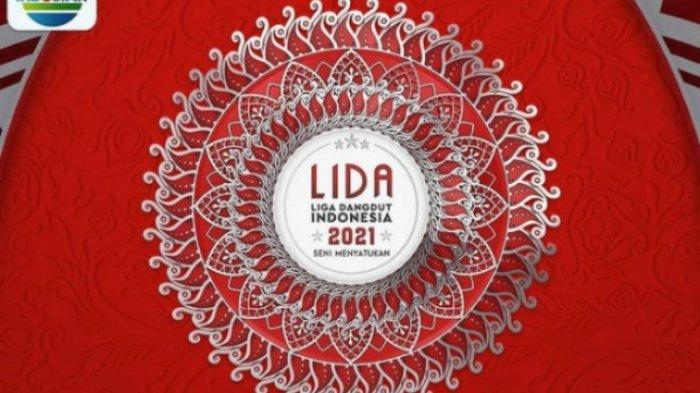 HASIL LIDA 2021 Top 12 Grup 2 Tadi Malam, Faisal Sukses Membalik Keadaan, Ratna Dapat 5 Bintang