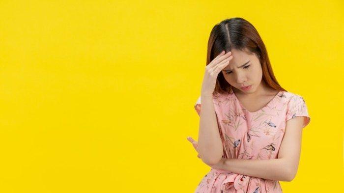 Perlu Banyak Belajar! 4 Zodiak Remaja Ini Tidak Bisa Mengatur Keuangannya, Ada Kamu?