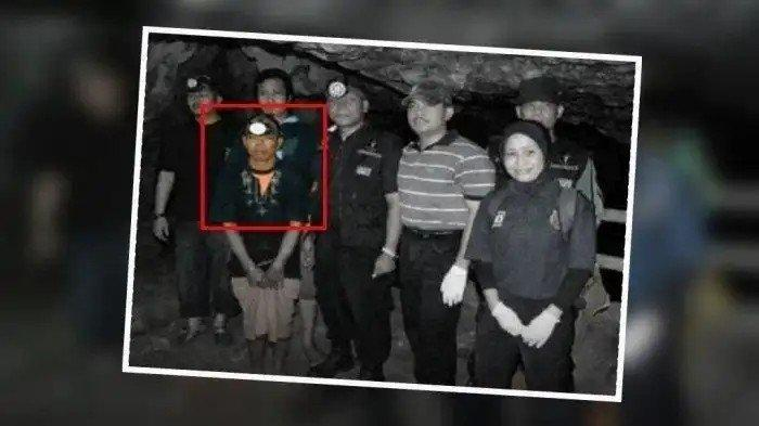 Tak Hanya Bunuh Prajurit Kopassus, Tukang Pijat Ini Juga Habisi Nyawa 6 Korban, Hukuman Mati Menanti