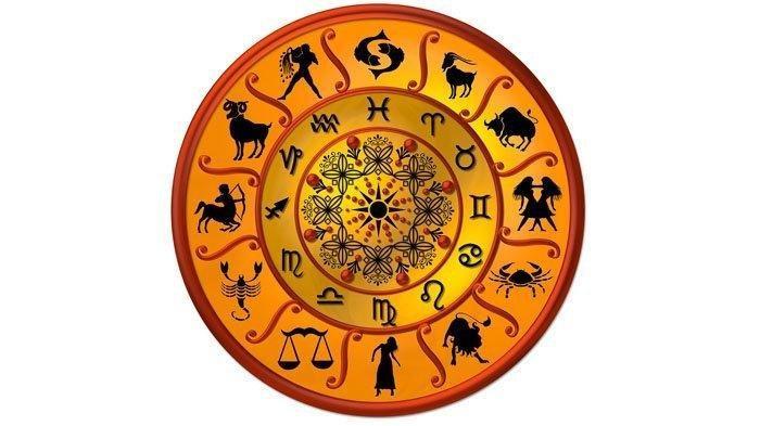 TERBARU Ramalan Zodiak 3 Desember 2020, Ada Apa dengan ...