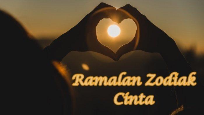 LENGKAP Ramalan Zodiak Cinta Hari Ini 23 Mei 2021, Zodiak Leo Hari Ini Kurang Baik, Cancer Bahagia