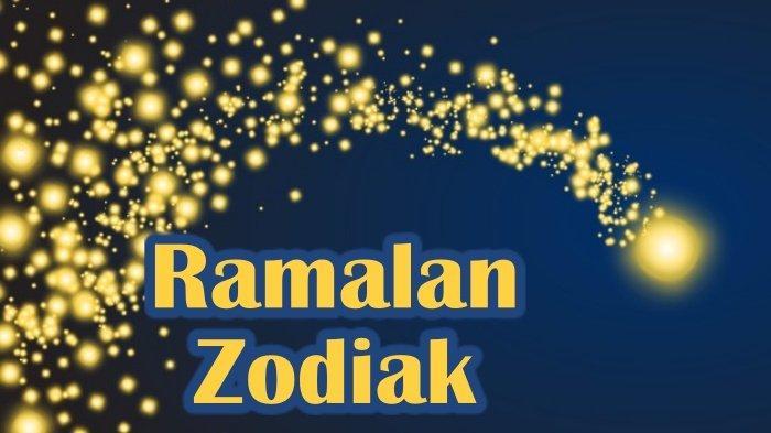Update, Ramalan Zodiak Lengkap Minggu 22 November 2020, Ada Asmara, Keuangan, Kesehatandan & Karier