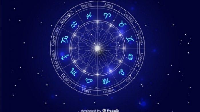 Ilustrasi. Pakar astrologi memprediksi ramalan zodiak hari ini terbaru Minggu Oktober 2020 bagi Aries, Taurus, Gemini, Cancer, Leo, Virgo, Libra, Scorpio, Sagitarius, Capricorn, Aquarius, dan Pisces.