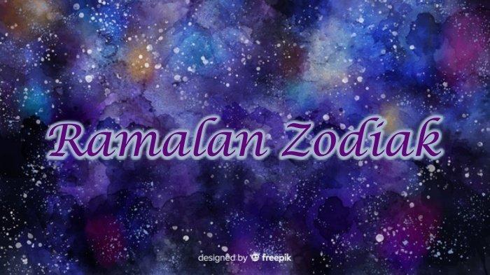 TERBARU Ramalan Zodiak Sabtu 28 November 2020, Ada Apa dengan Sagitarius? Virgo Kesalahan Besar!