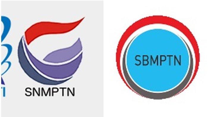 Kenapa yang Lulus SNMPTN Dilarang Ikut SBMPTN 2019? Ini Penjelasan LTMPT, Cek Info Penting Lainnya