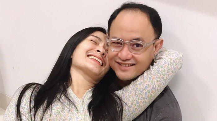 TERNYATA Suami Iis Dahlia Pilot Pesawat Garuda Indonesia yang Terbangkan Ari Askhara & Harley Ilegal