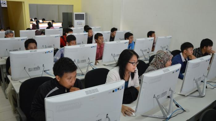 Ingin Lulus SKD Seleksi CPNS di Pemprov Kalimantan Utara, Berikut Ini Kisi-kisinya