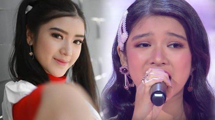 Jadi Rebutan Putra Anang Hermansyah dan Maia Estianty, Tiara Idol Dikenal Ratu Karnaval di Jember