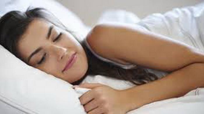 Ini Efek Negatif Tidur dengan Lampu Menyala, Diantaranya Dapat Membahayakan Kesehatan Reproduksi