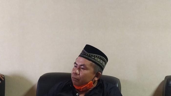 Pembahasan Raperda Pansus II DPRD Penajam Paser Utara Ditargetkan Selesai November