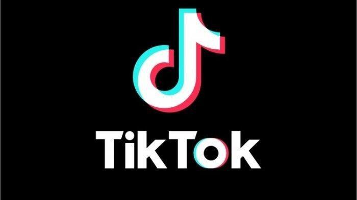 Ingin Download Video TikTok Tanpa Watermark, Ini Rekomendasi Webnya, Gampang dan Gratis